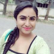Aishwarya Appaya Kannada Actress