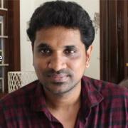 Director B. Ashok Kumar Tamil Actor
