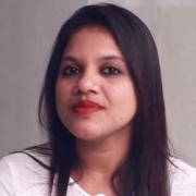 Dubbing Artist Uma Maheshwari Tamil Actress