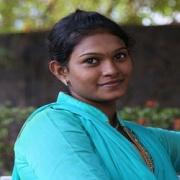 Nachathira Malayalam Actress