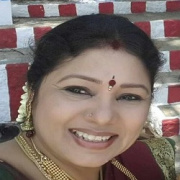 Tharani - Tamil Tamil Actress