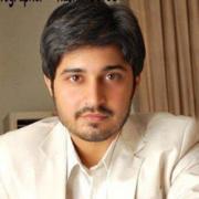 Babar Khan Hindi Actor