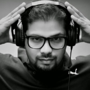 Dj StrawZ Malayalam Actor