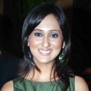 Gunjan Walia Hindi Actress