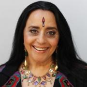 Ila Arun Hindi Actress