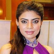 Ishita Sarkar Hindi Actress