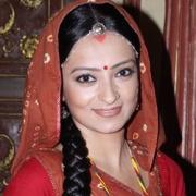 Jaya Binju Hindi Actress