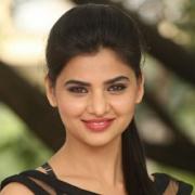 Kamna Singh Telugu Actress