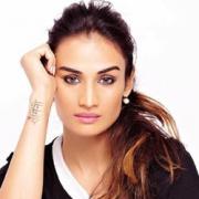 Karishma Modi Hindi Actress