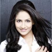 Komal Sharma Hindi Actress