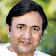 Narra Venkateswara Rao  Telugu Actor