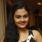 Pragati Chourasiya Tamil Actress