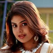 Shivani Bhai Malayalam Actress