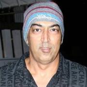 Vindu Dara Singh Hindi Actor