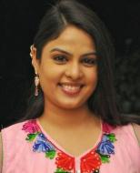 Chitralekha Telugu Actress