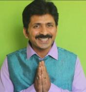 Abhishek Jai Govind Hindi Actor