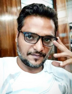 Aeklavya Tomer Hindi Actor