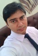 Amit Roy Tv Actor Hindi Actor