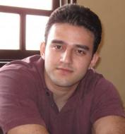 Anwar Syed Hindi Actor
