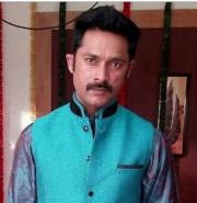 Saurabh Suman Hindi Actor