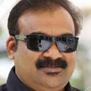 Maha Subair Malayalam Actor