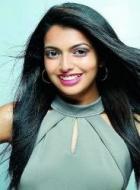 Ria Nalavade Kannada Actress