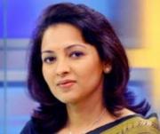 Nidhi Kulpati Hindi Actress
