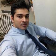 Deep Jaitley Hindi Actor
