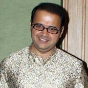 Mandar Chandwadkar Hindi Actor