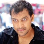 Manish Wadhwa Hindi Actor