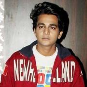 Nirav Soni Hindi Actor