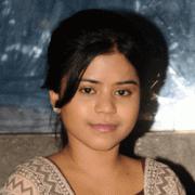 Juhi Aslam Hindi Actress