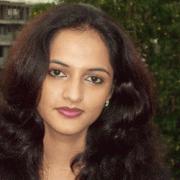 Jyothi Raj Telugu Actress
