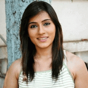 Kanchi Kaul Hindi Actress
