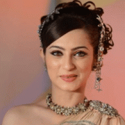 Lavina Tandon Hindi Actress