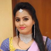 Neetha Kannada Actress