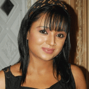 Parul Chauhan Hindi Actress