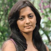 Parvati Vaze Hindi Actress