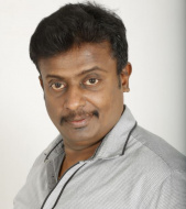 Karikalan Tamil Actor