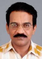 Raj Marthandam Malayalam Actor