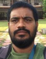 Samala Bhasker Telugu Actor