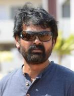 Seshu Balaga Telugu Actor