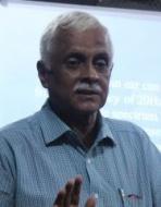 T Krishnanunni Malayalam Actor