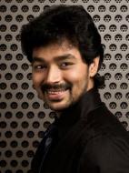 Vivanth Vivin Tamil Actor
