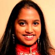 Ankitha Kundu Kannada Actress