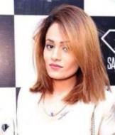 Heena Singh Koranga Hindi Actor