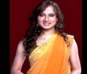 Pooja Tandon Hindi Actress