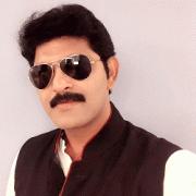 Anil Allam Telugu Actor