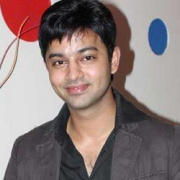 Anuj Thakur Hindi Actor