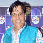 Arvind Vaidya Hindi Actor